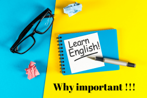 Seven Fun Routines So You Don't Forget English